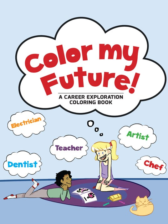636443509942697098 ColoringBook Cover 002