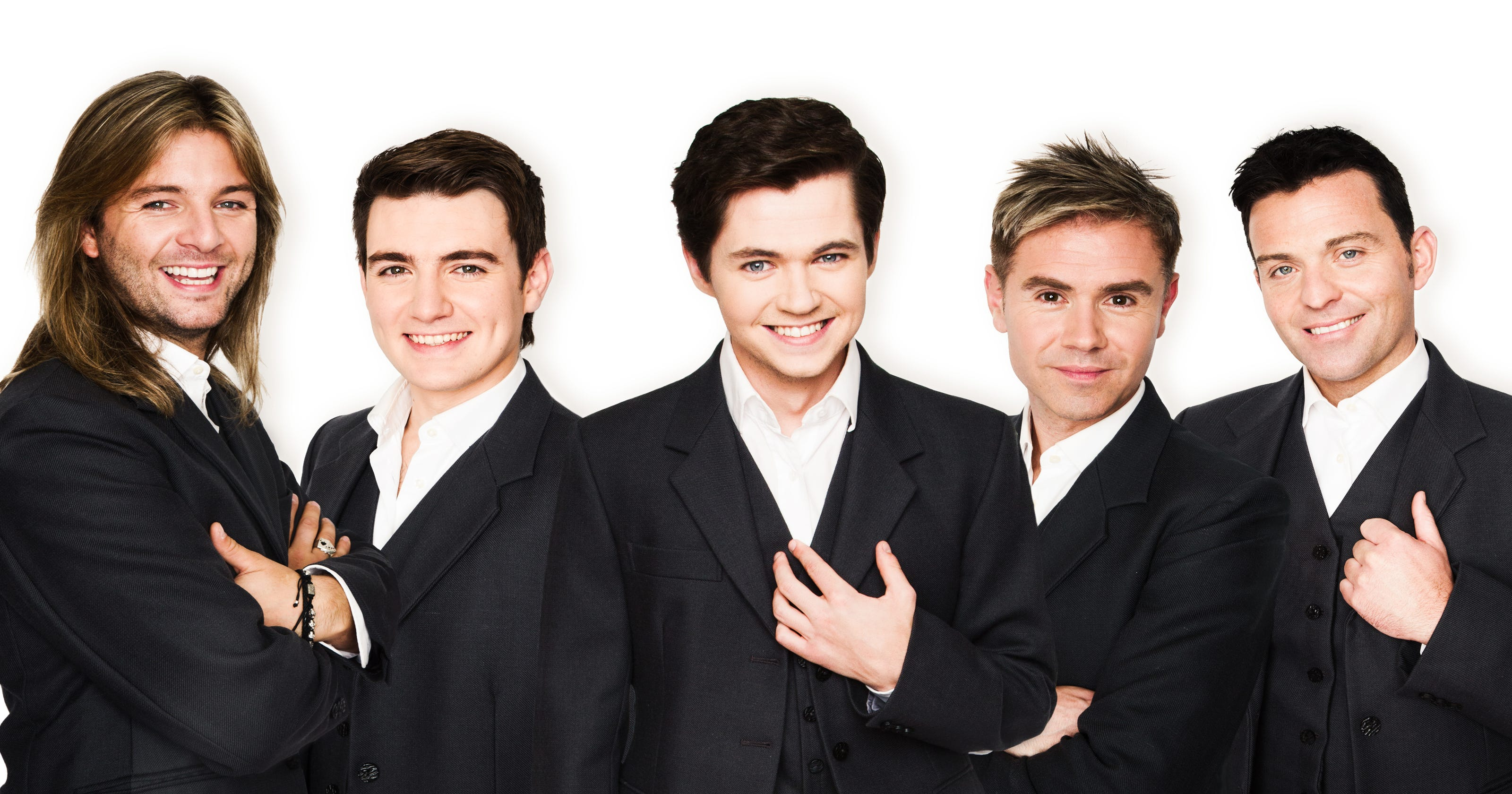Celtic thunder to perform at civic center on oct 1 m4hsunfo