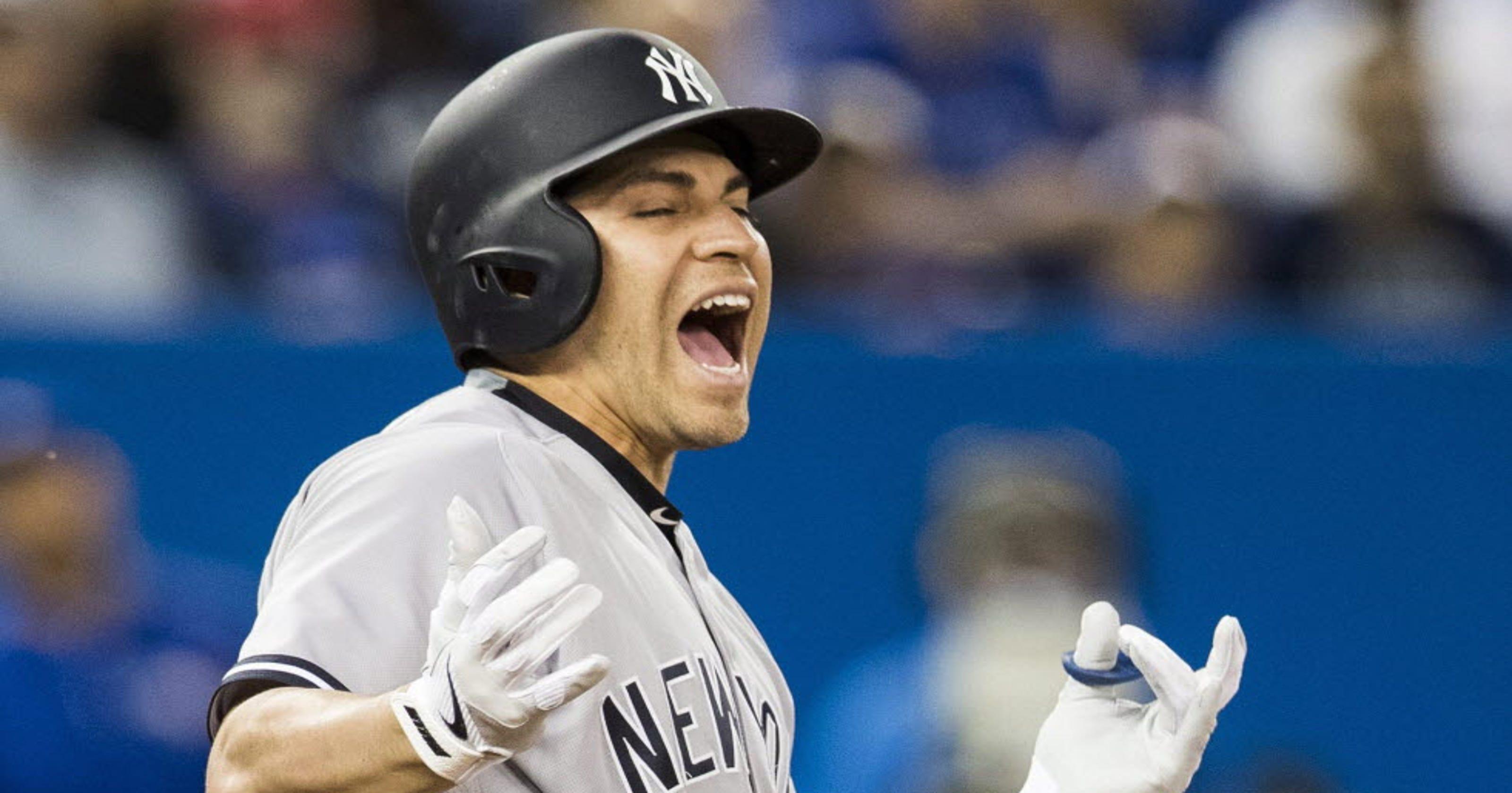 New York Yankees: Jacoby Ellsbury among worst contracts ever