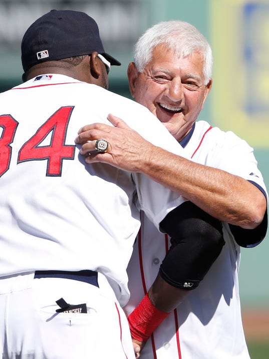 Yaz-Honored-9-22-13