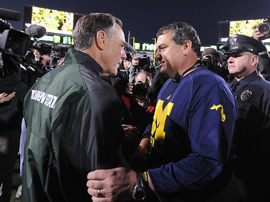 msu_michigan_action_15.jpg