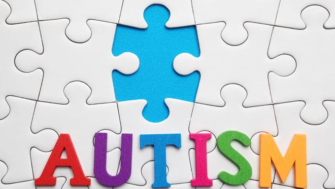10 things you need to know after your child is diagnosed with autism.