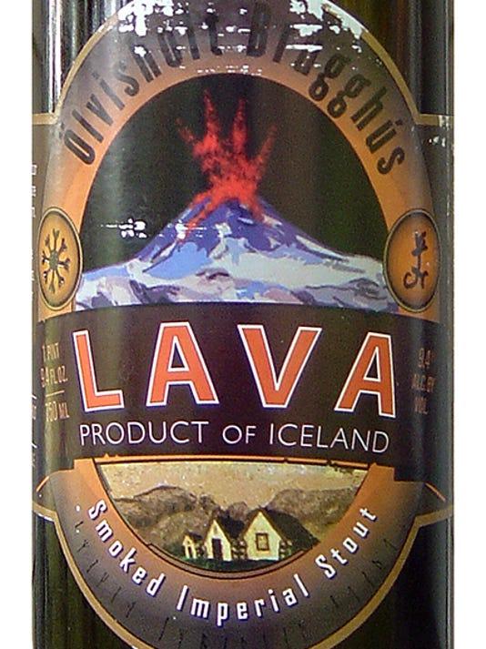 Beer Man Lava-Print.jpg