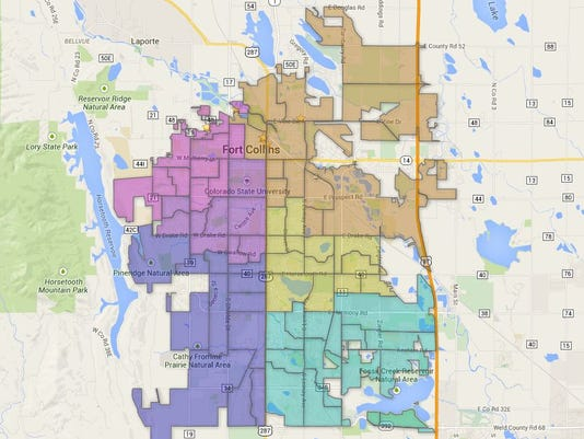 635581439924918026-council-map