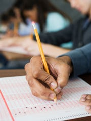 Several districts in the region reported opt-out rates higher than 25 percent during past testing cycles.