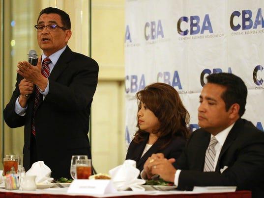 CBA-DA-DEBATE-2.jpg