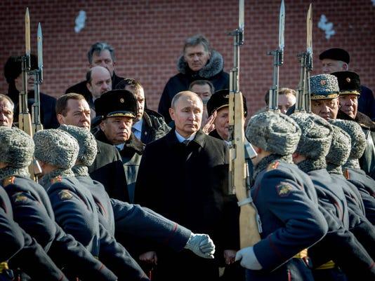 AFP AFP_10Y8PR I HSC DEF HSC RUS