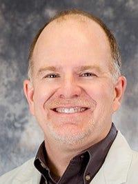 Dr. Gregory Elders