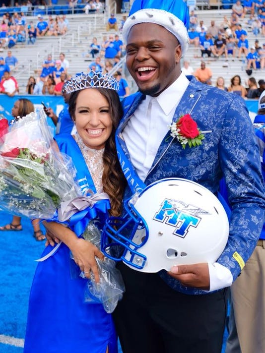 636430328482333683-MTSU-HOMECOMING-9-.jpg
