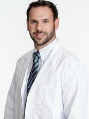 James B. Kyle, MD, DVM
