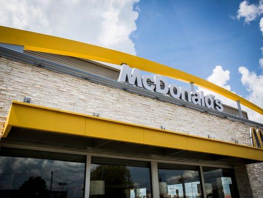 636384048346532515-McDonalds-8.JPG