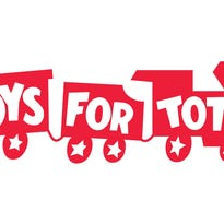 San Angelo's Toys for Tots campaign begins with Sept. 26 concert
