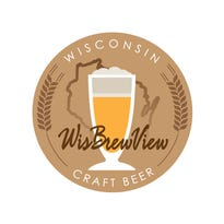 WisBrewView Live - Craft Beer Festival