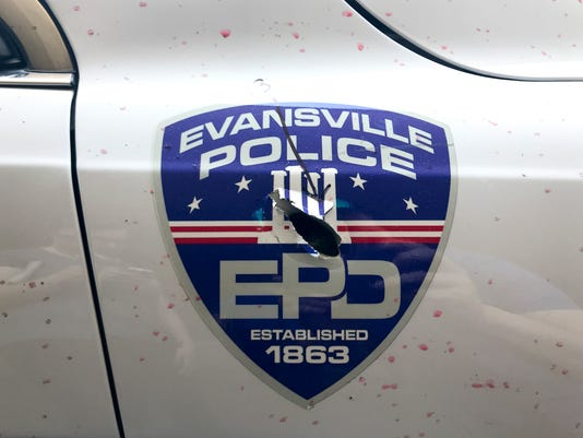 636620001455059388-EPD-damaged-patrol-car-01.JPG