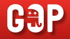 6th District GOP field balloons to eight