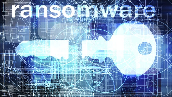 Ransomware is a lucrative and particularly vicious strain of malware