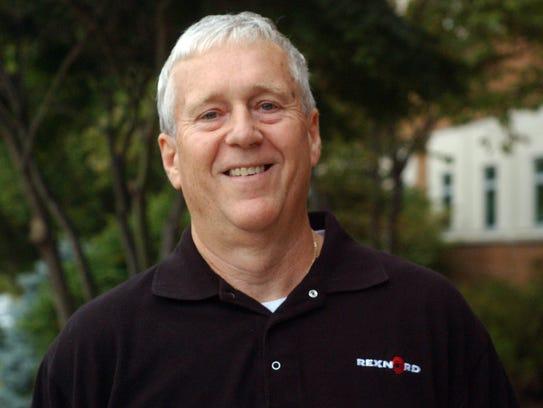 BGHOF Mike Roach.JPG