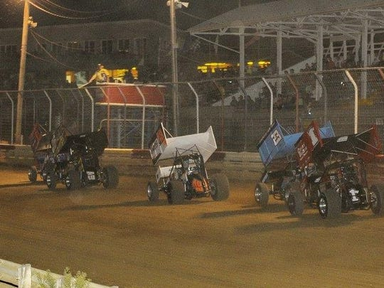 Selinsgrove Speedway has had a change in personnel, but expects to have a full schedule in 2016.