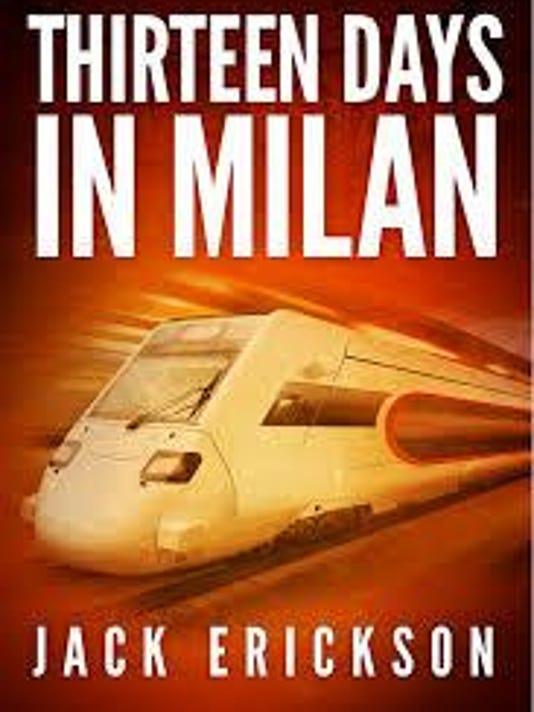 13days in Milan.png