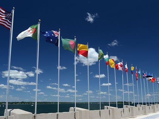 World-Flag-US-Naval-War-College.jpg