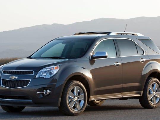 2014 Chevrolet Equinox - 1.jpg