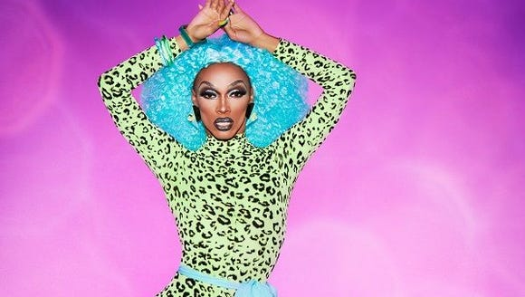 The Vixen
