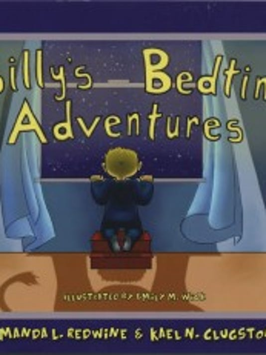 billys-bedtime-adventures