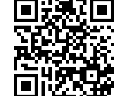 Scan this QR code with a smartphone to participate