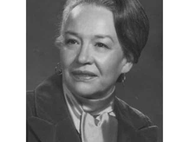 Owanah Anderson