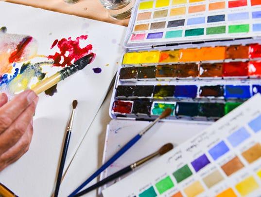 635869907367195144-paintbox-generic.jpg