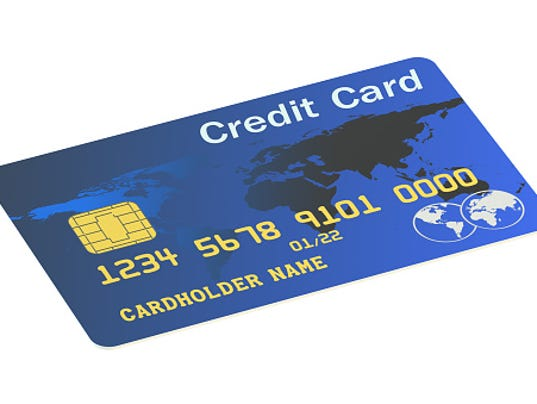 credit cards faqs