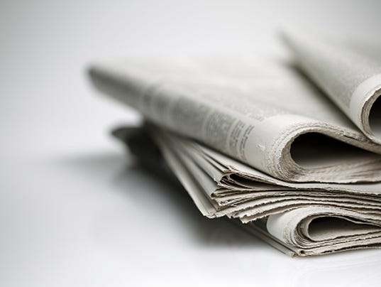 635944305716766148-newspaper.jpg