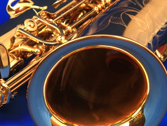 635974388086820851-saxophone--513445140.jpg