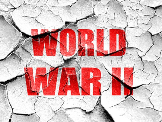 636057527874688237-World-War-II-ThinkstockPhotos-517869706.jpg