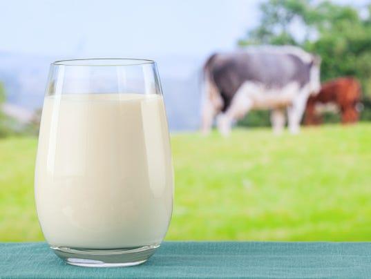 636073098739563916-milk.jpg