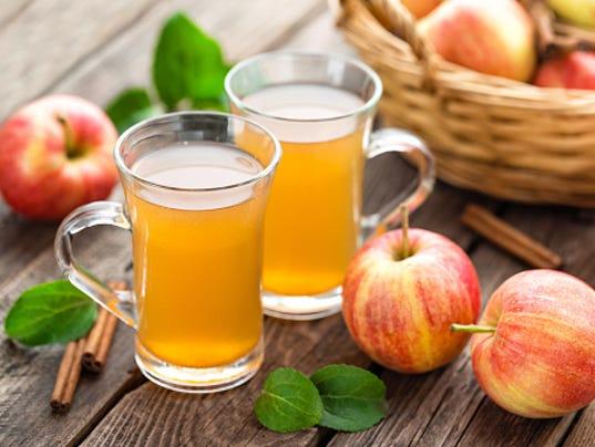 636111985099485533-cider-beer.jpg