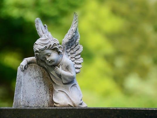 #ARNgenDN-littleangel.jpg