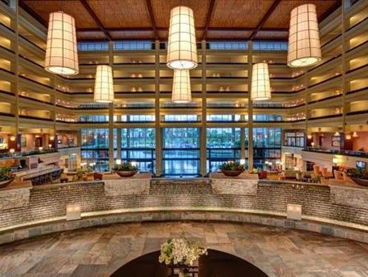 636427594998841773-Desert-Springs-Resort.jpg
