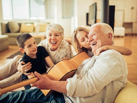 636431875930589614-grand-parents-GettyImages-524525002.jpg
