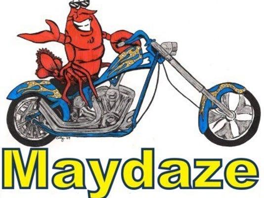 Maydaze (2).jpg