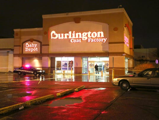 Find Burlington Coat Factory hours and map in Lansing, MI. Store opening hours, closing time, address, phone number, directions Burlington Coat Factory — West Saginaw Highway Lansing, MI Hours and Location Category: Department Stores HoursMap is not affiliated with Burlington Coat Factory.
