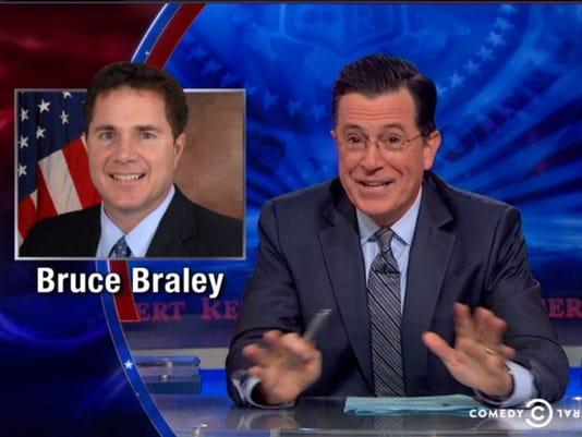 Colbert-Bruce-Braley