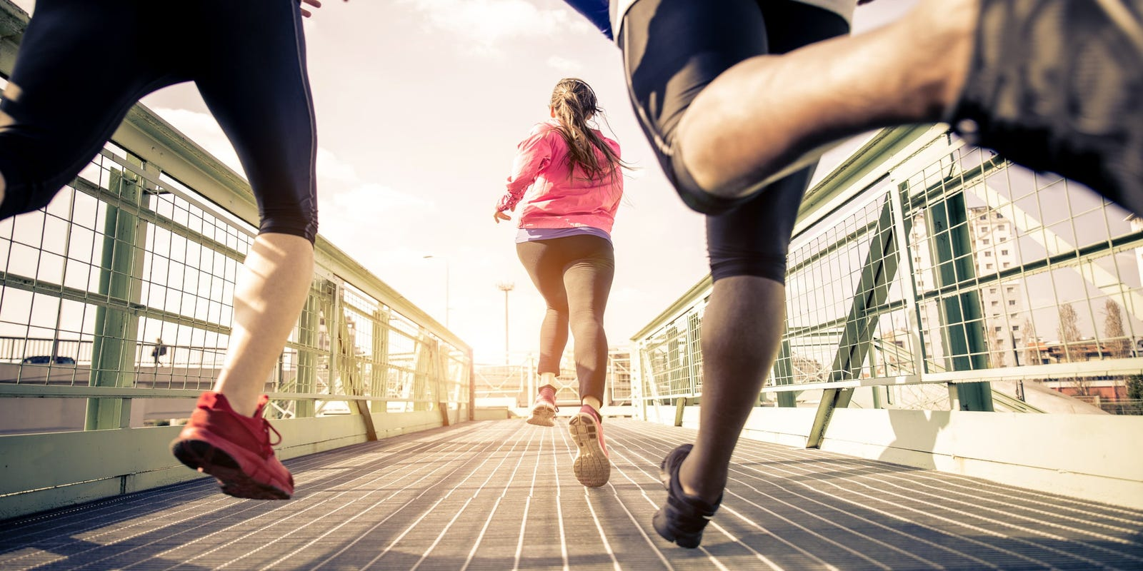 How to take back control of your mental and physical health