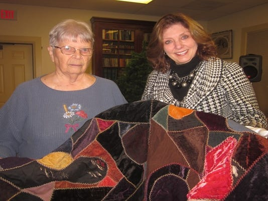 635876893205345703-Quilters-Ripon.jpg