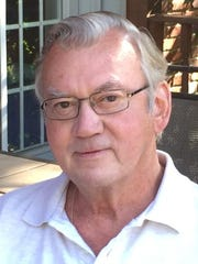 Steve Koers, 69, a retired Indianapolis Police Department