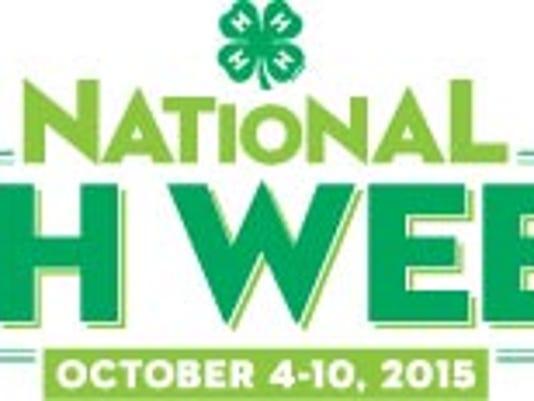 635792092869854661-2015-national-4h-week-logo
