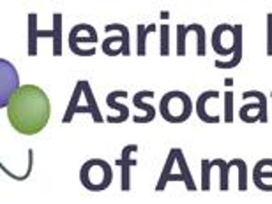 636596547053454256-HEARING-new-hlaa-logo.jpg