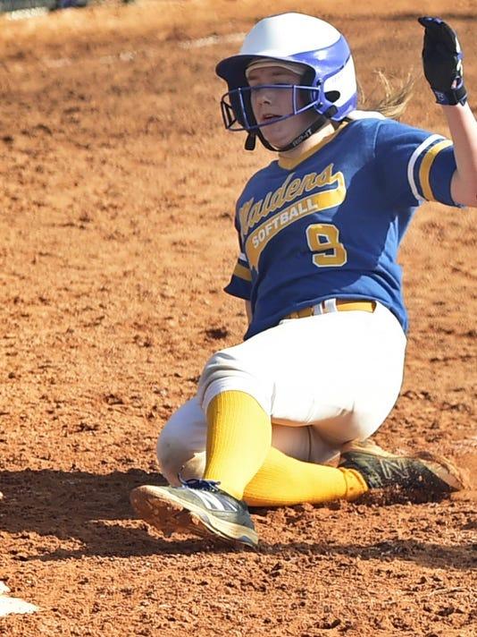 cpo-mwd-032717-Wboro-CASHS-softball