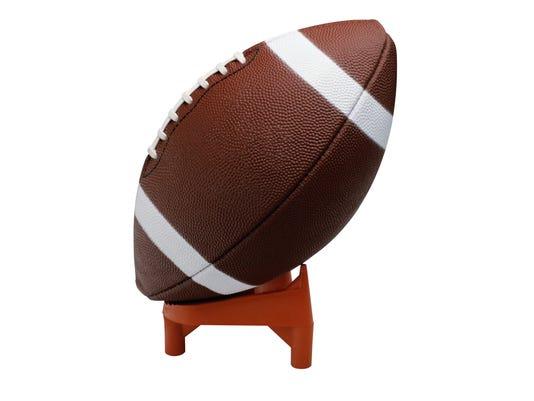 636047428678167241-0908-kickoff-football-09-08-.jpg