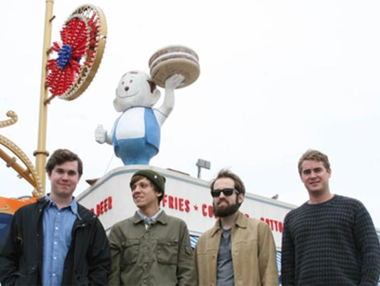 Surfer Blood photo credit Surfer Blood.jpg